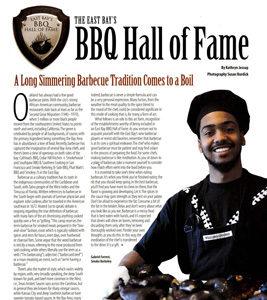 bbq_hall_of_fame